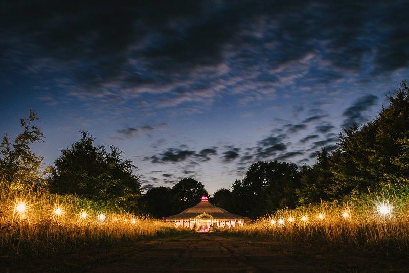 ballintubbert house events wedding