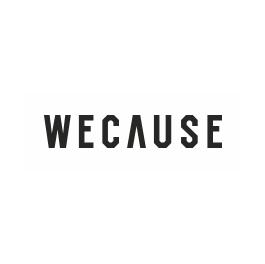 WECAUSE.jpg