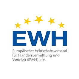 EWH.jpg