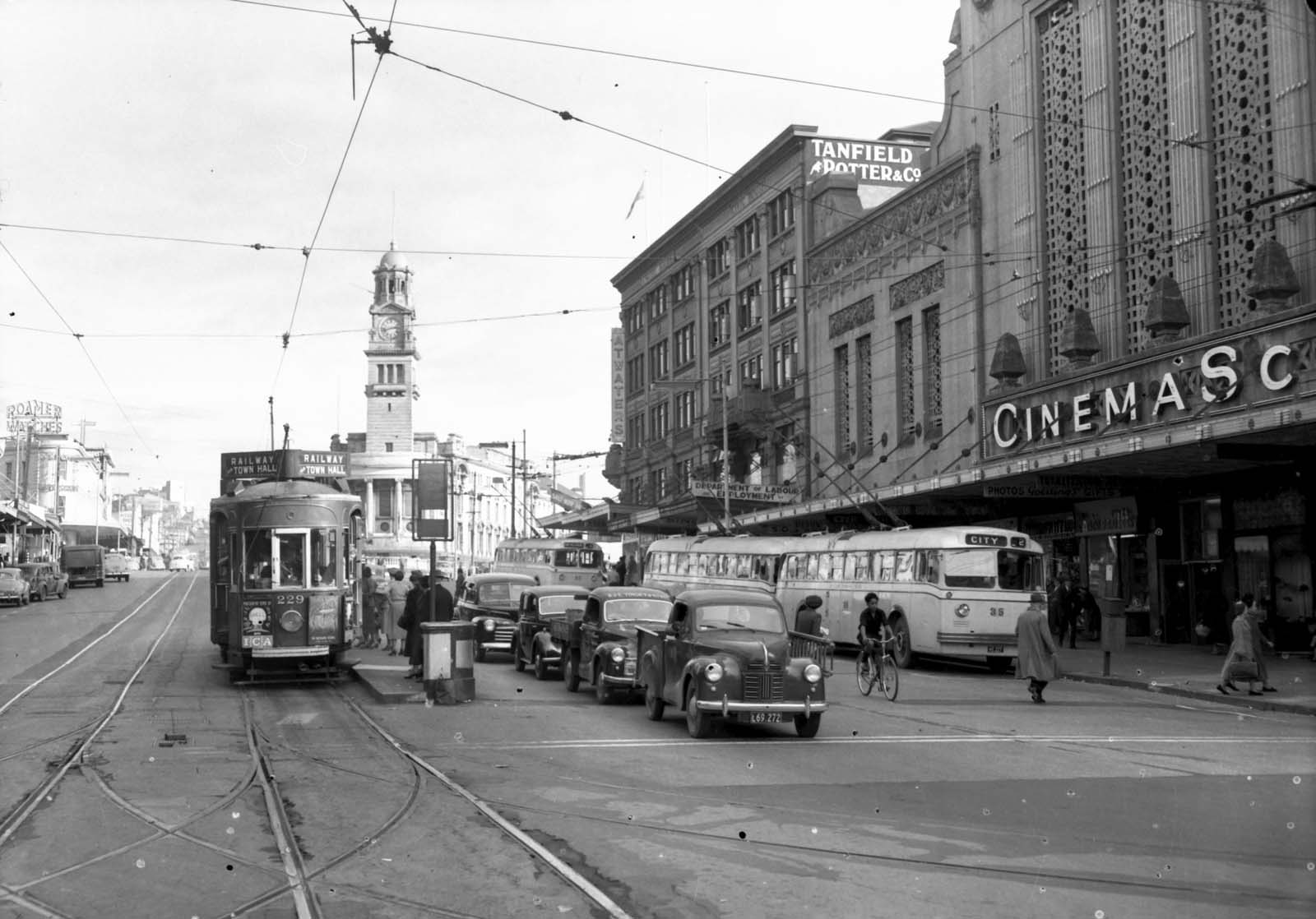 AK - 229 AND TROLLEYS BY CIVIC.jpg