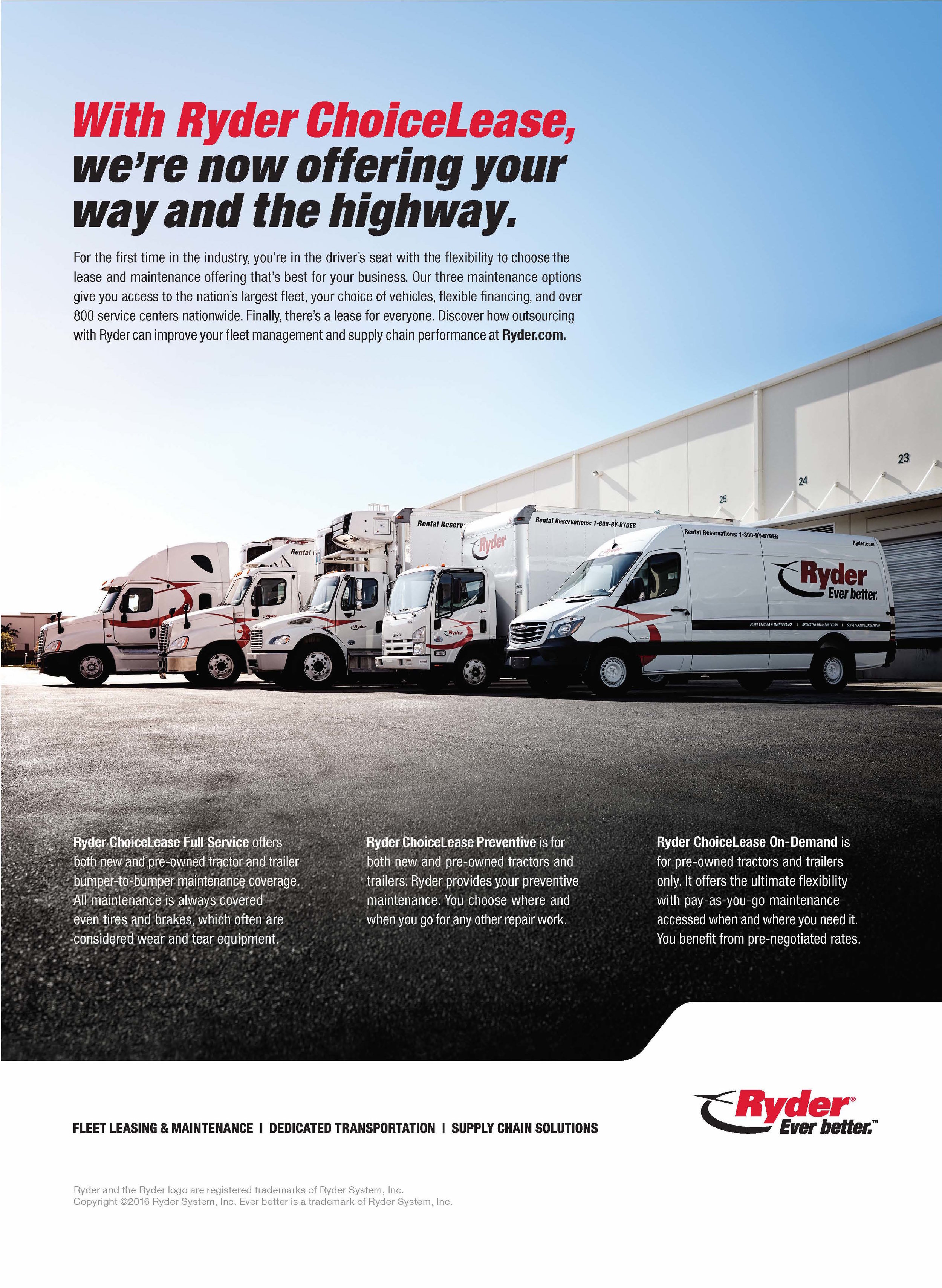 RYDER0002055_Food_Logistics_AUG.jpg