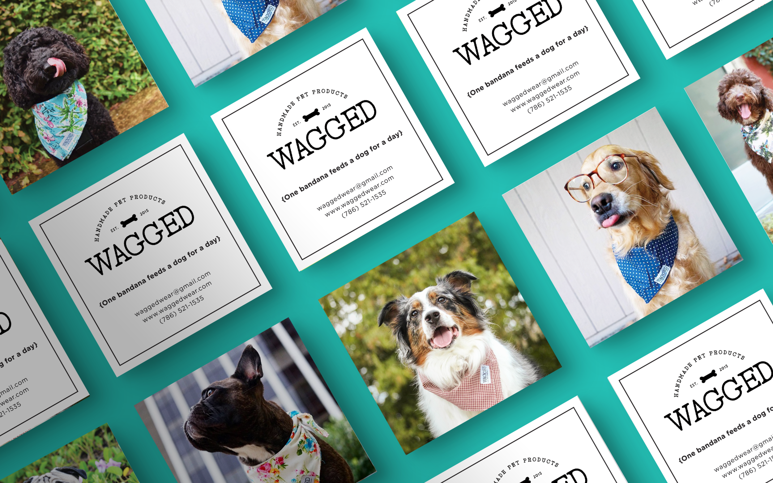 Wagged_BusinessCards.png