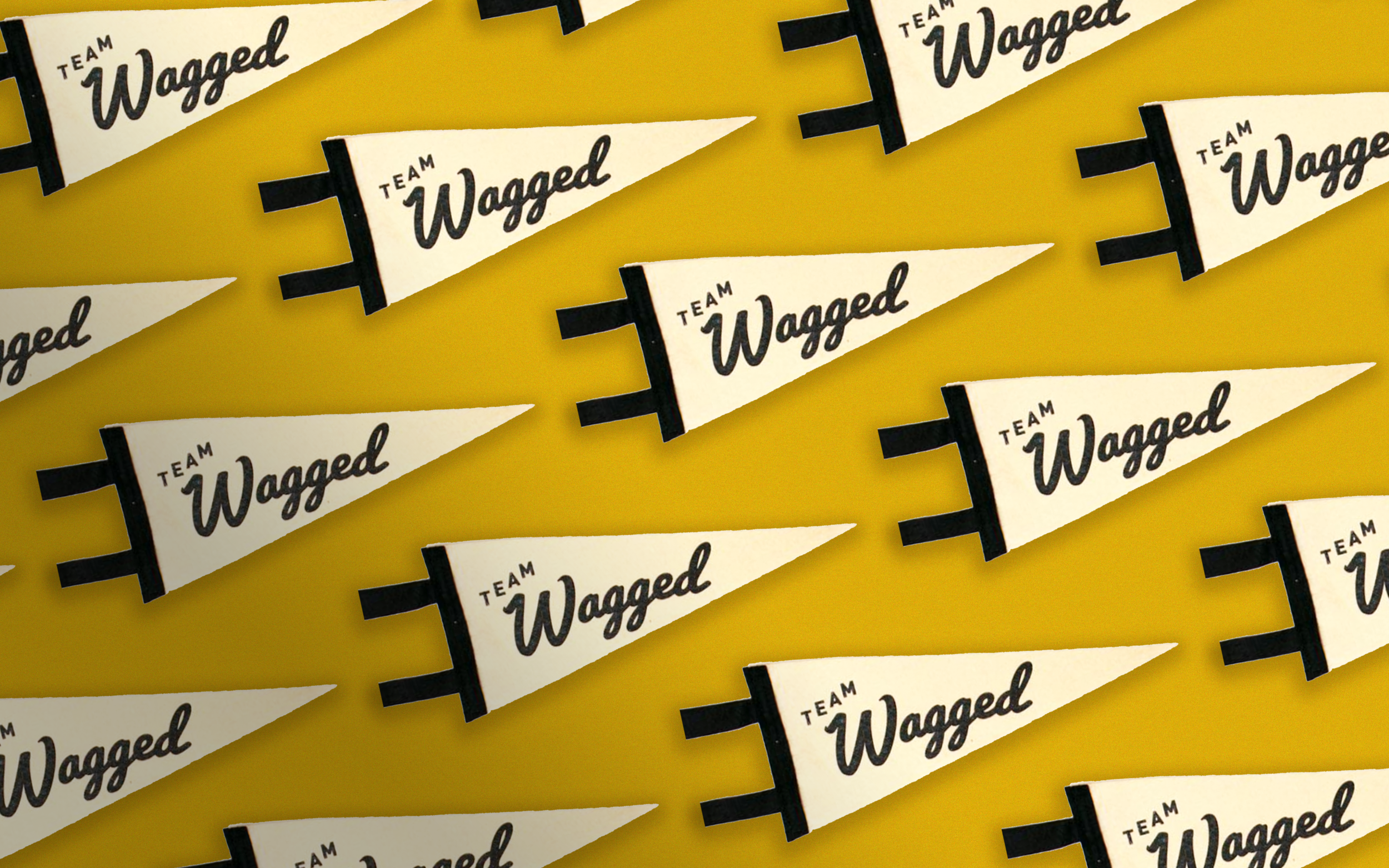 Wagged_Pennants.png