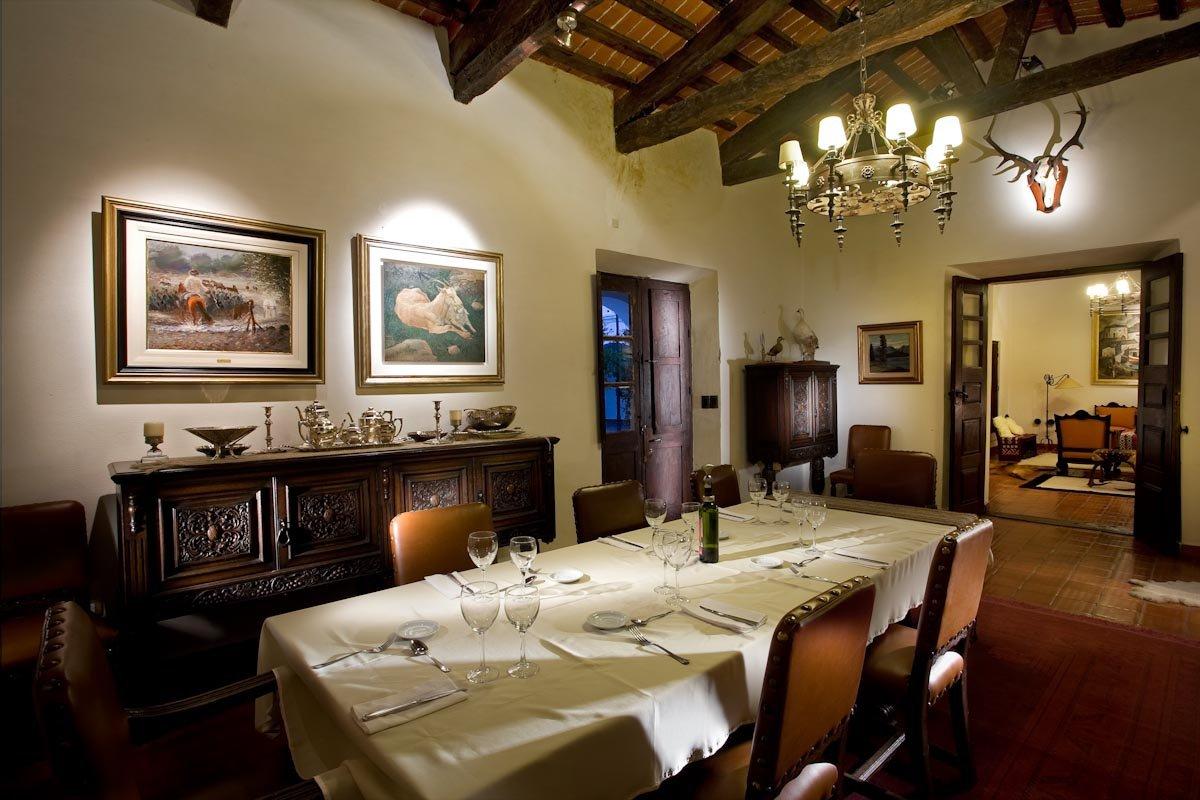 3+dinning+room-.jpg