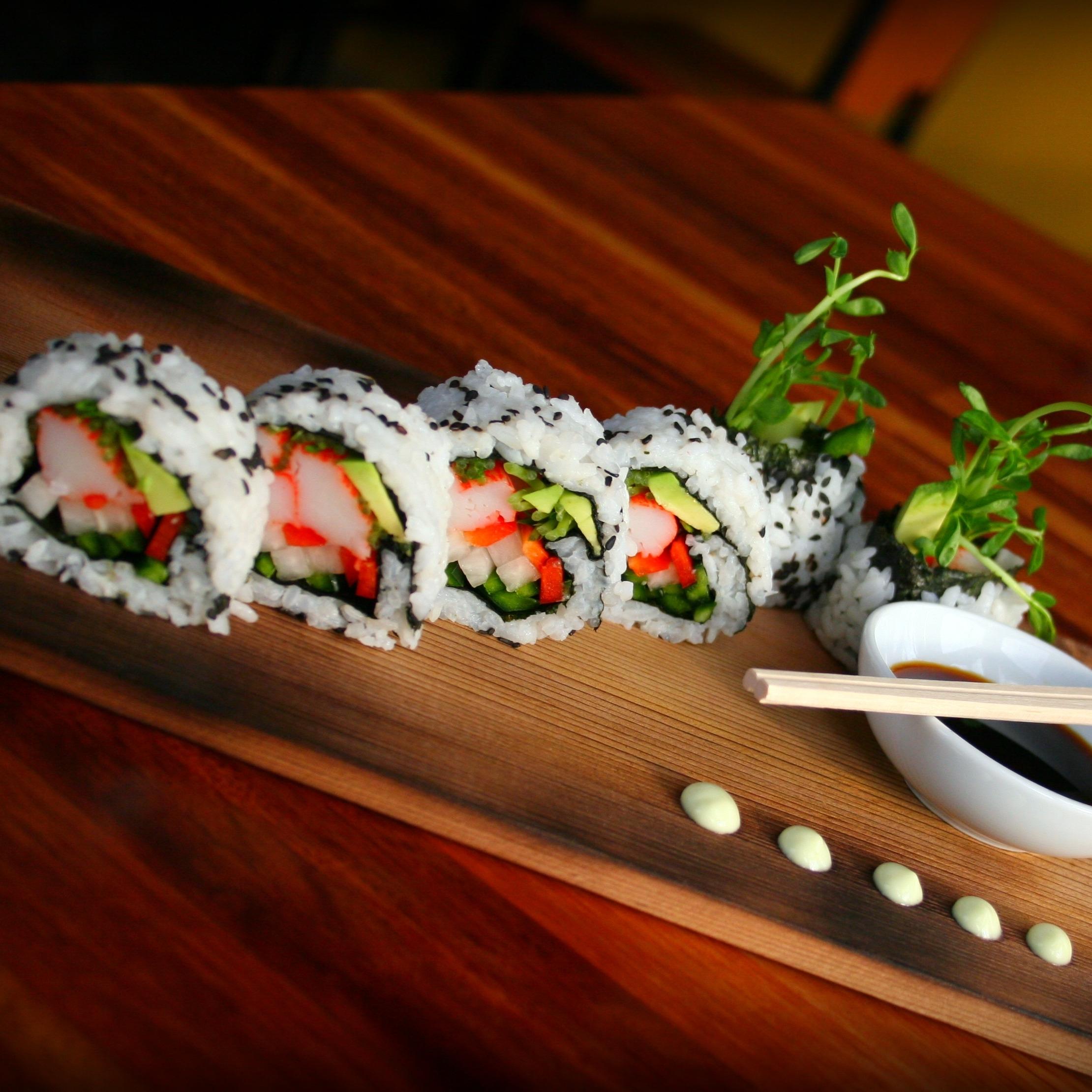 1201 sushi.jpg
