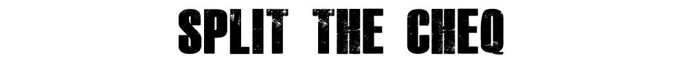 Split_the_Cheq_logo_black.png