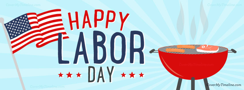 Labor-Day-blog.jpg-1.jpg