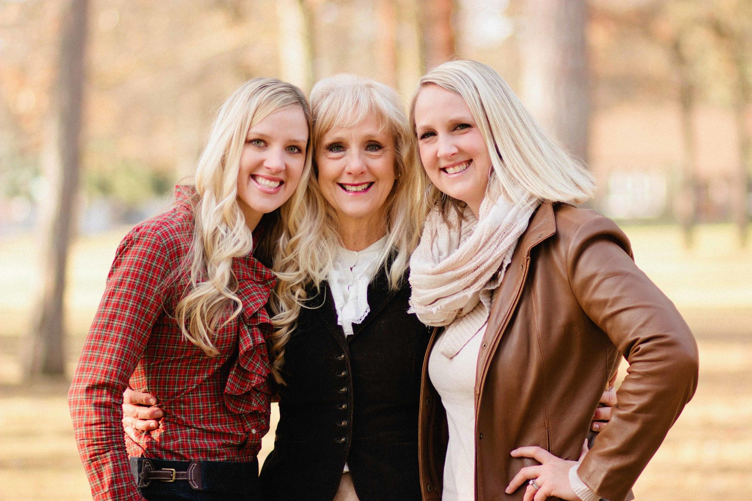 Ryba Family -082.jpg