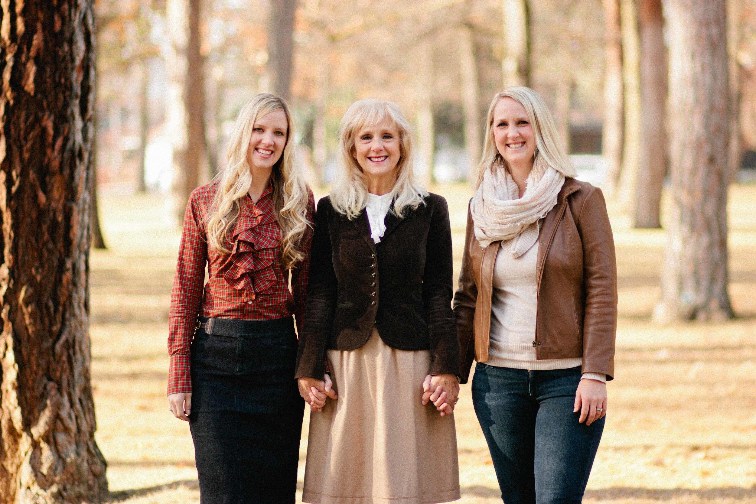 Ryba Family -091.jpg