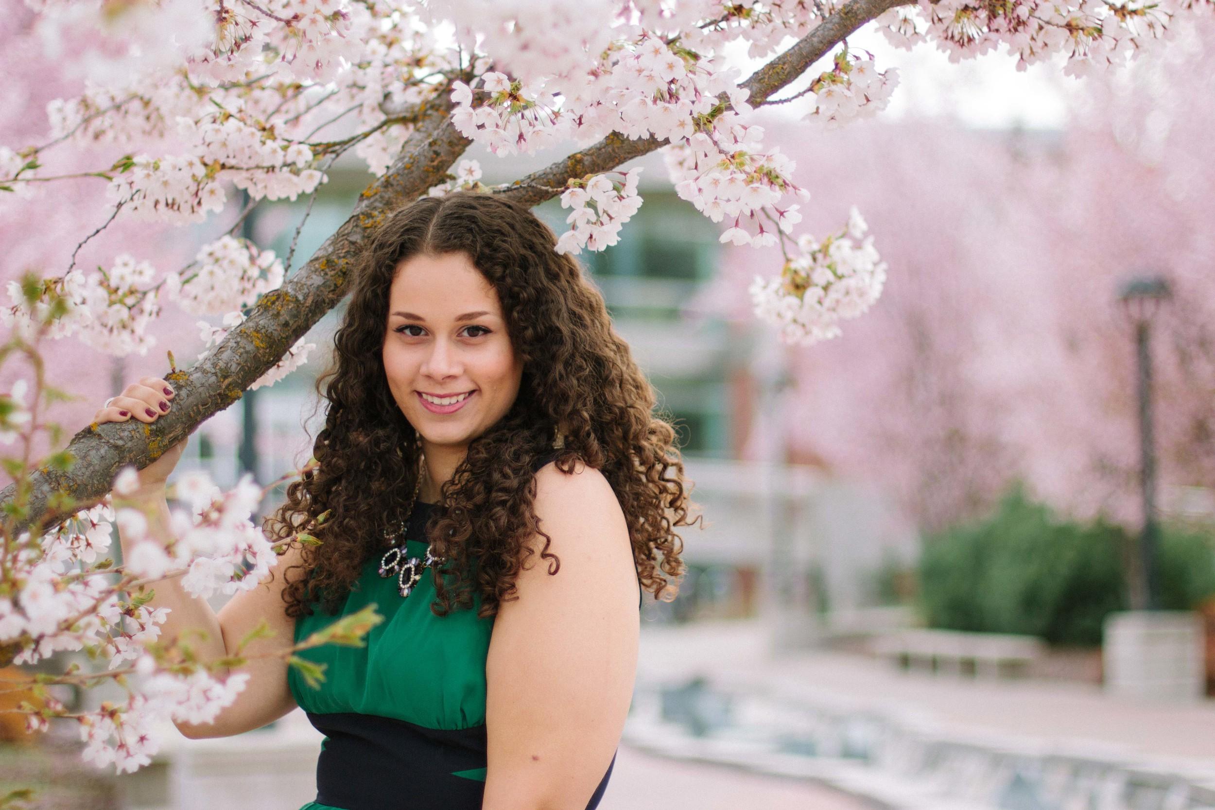 Kristina Senior-109.jpg