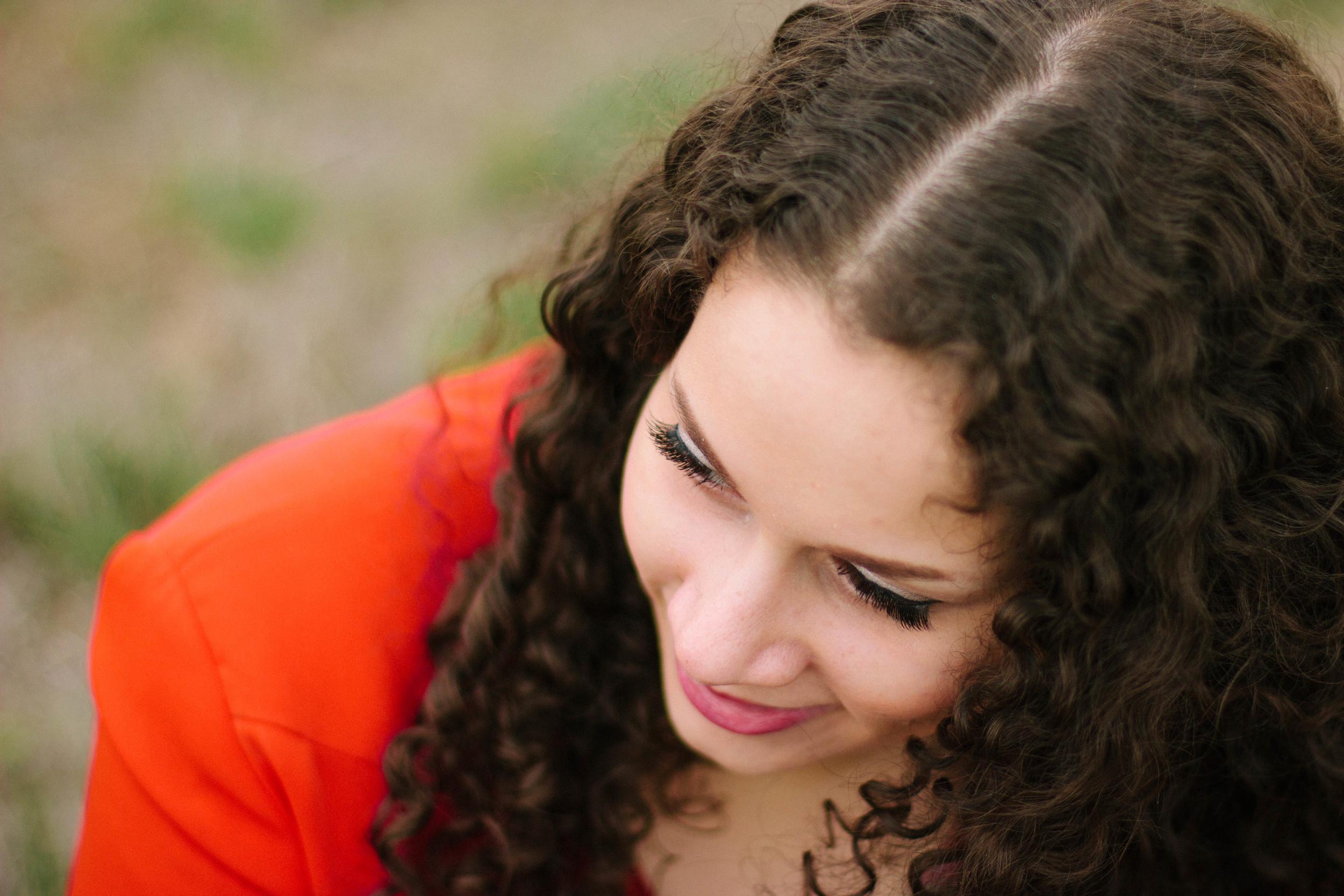 Kristina Senior-266.jpg
