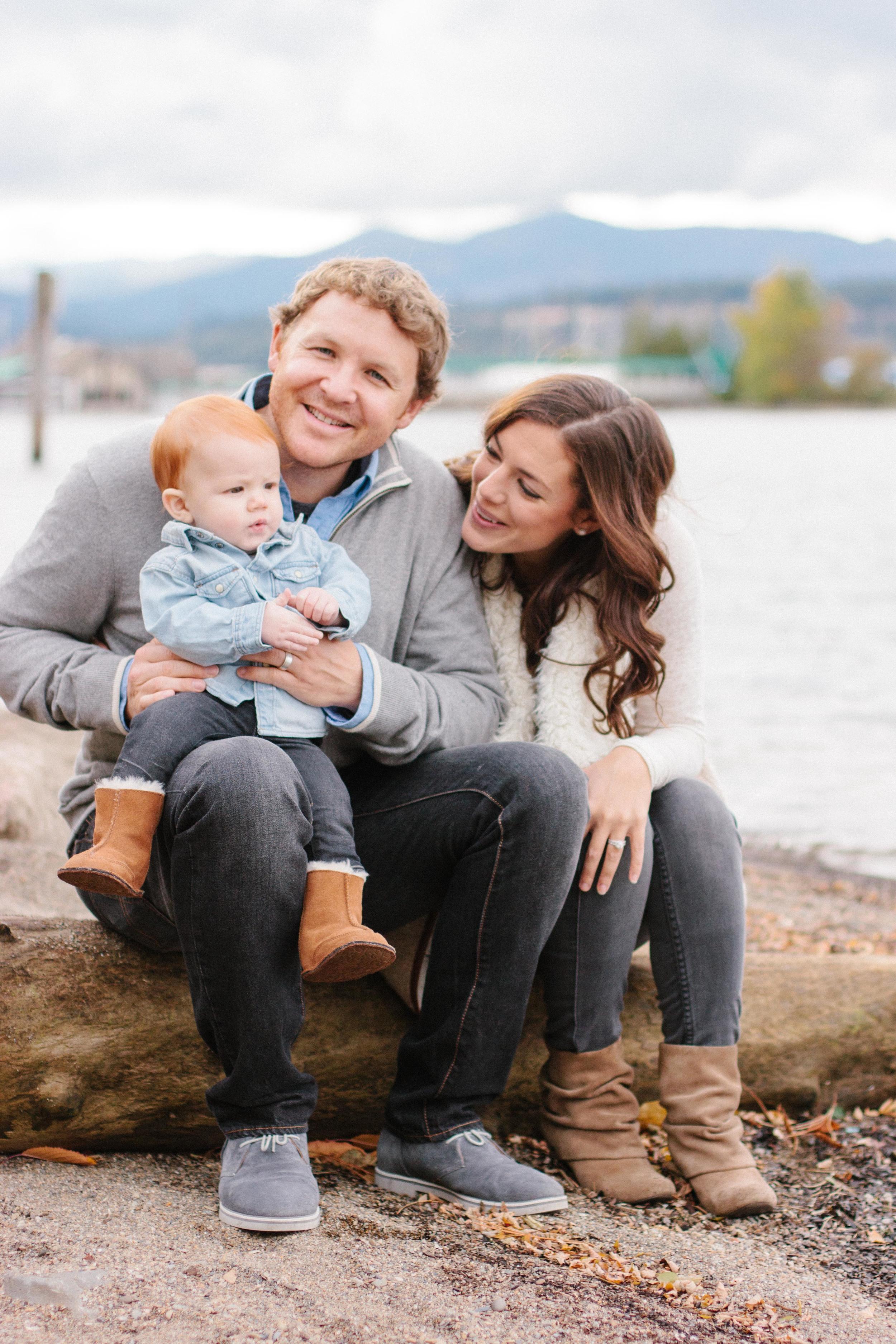 Linder Family Fall-100.jpg