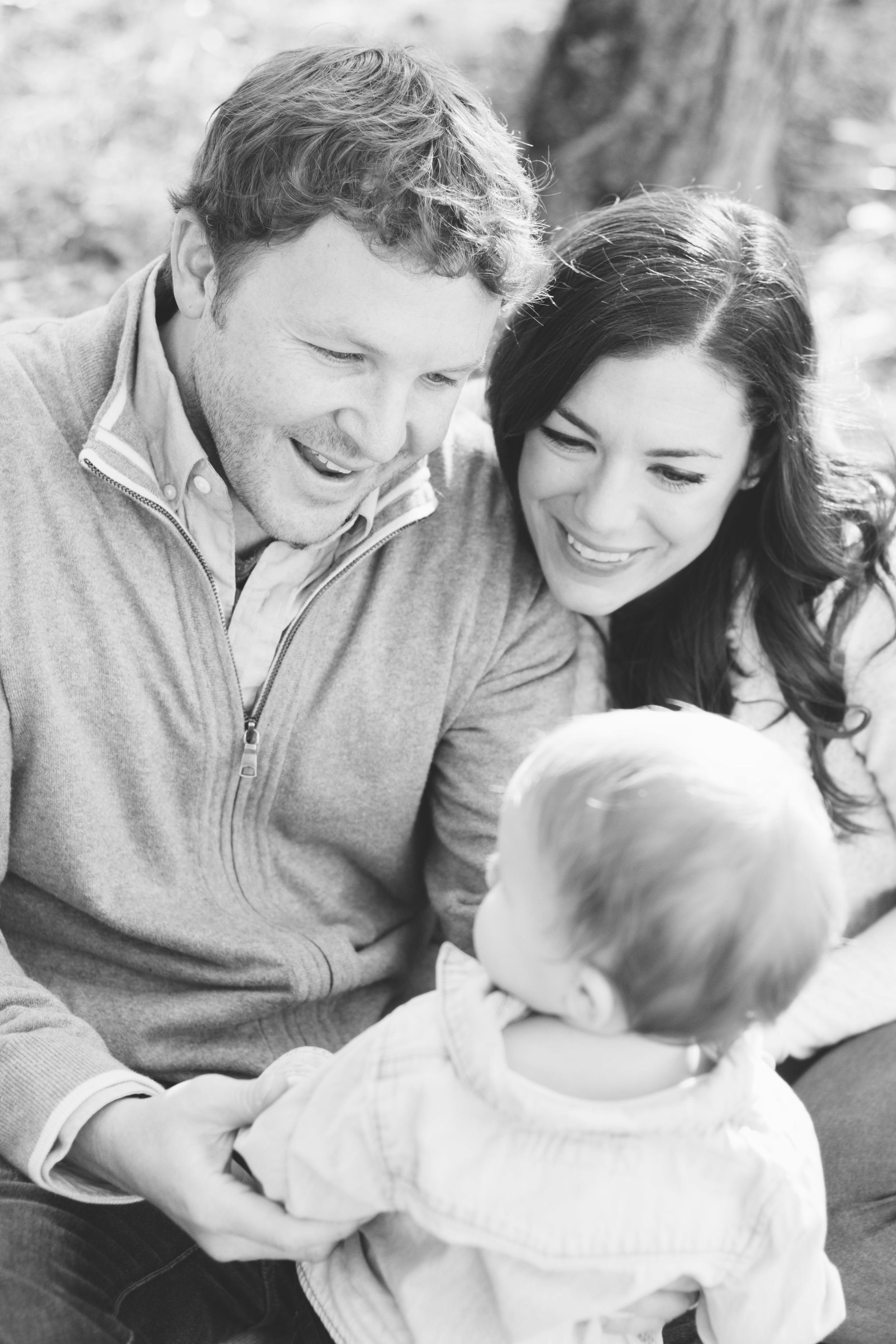 Linder Family Fall-226BW.jpg
