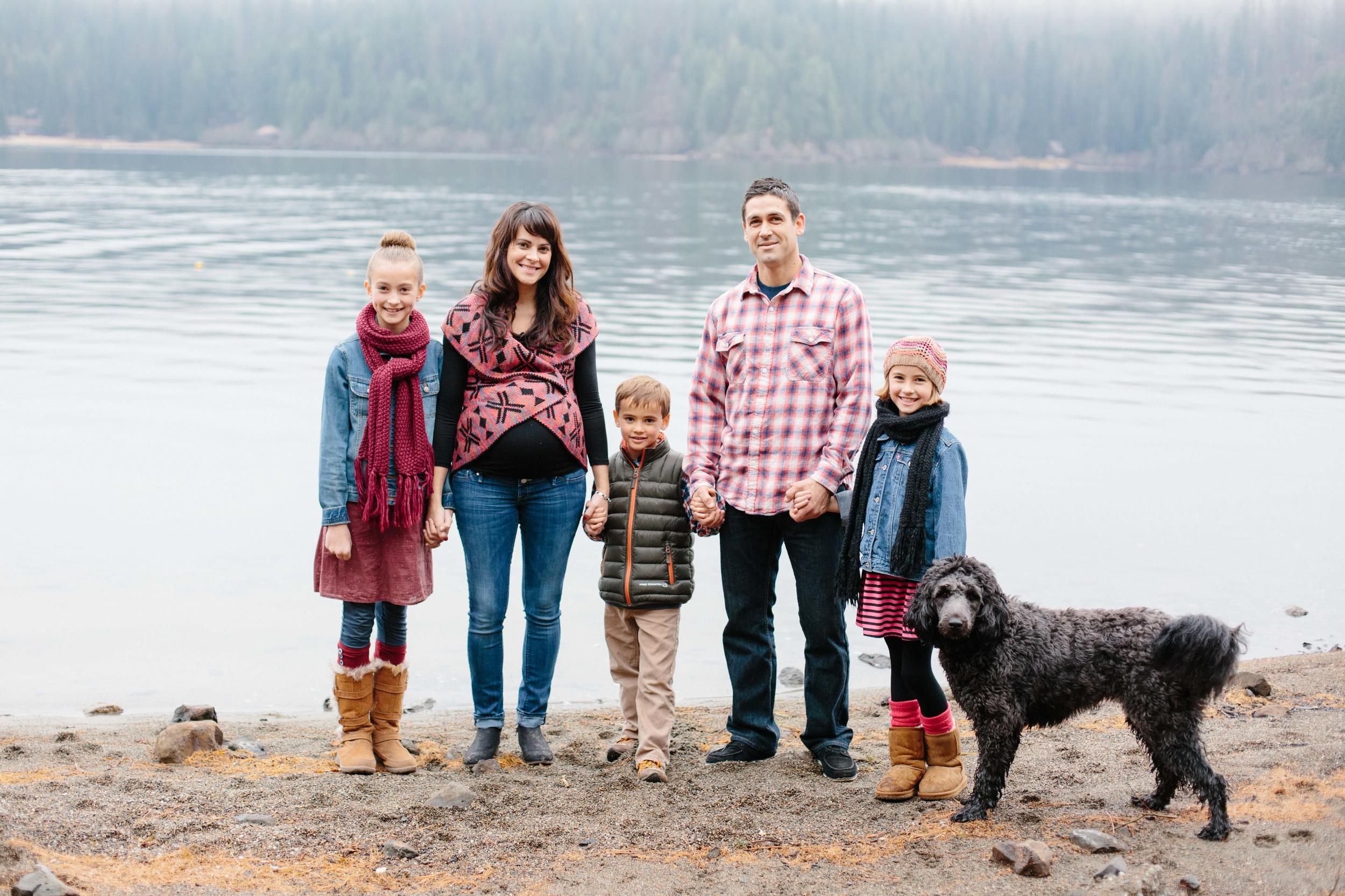 Rietze Family-021.jpg