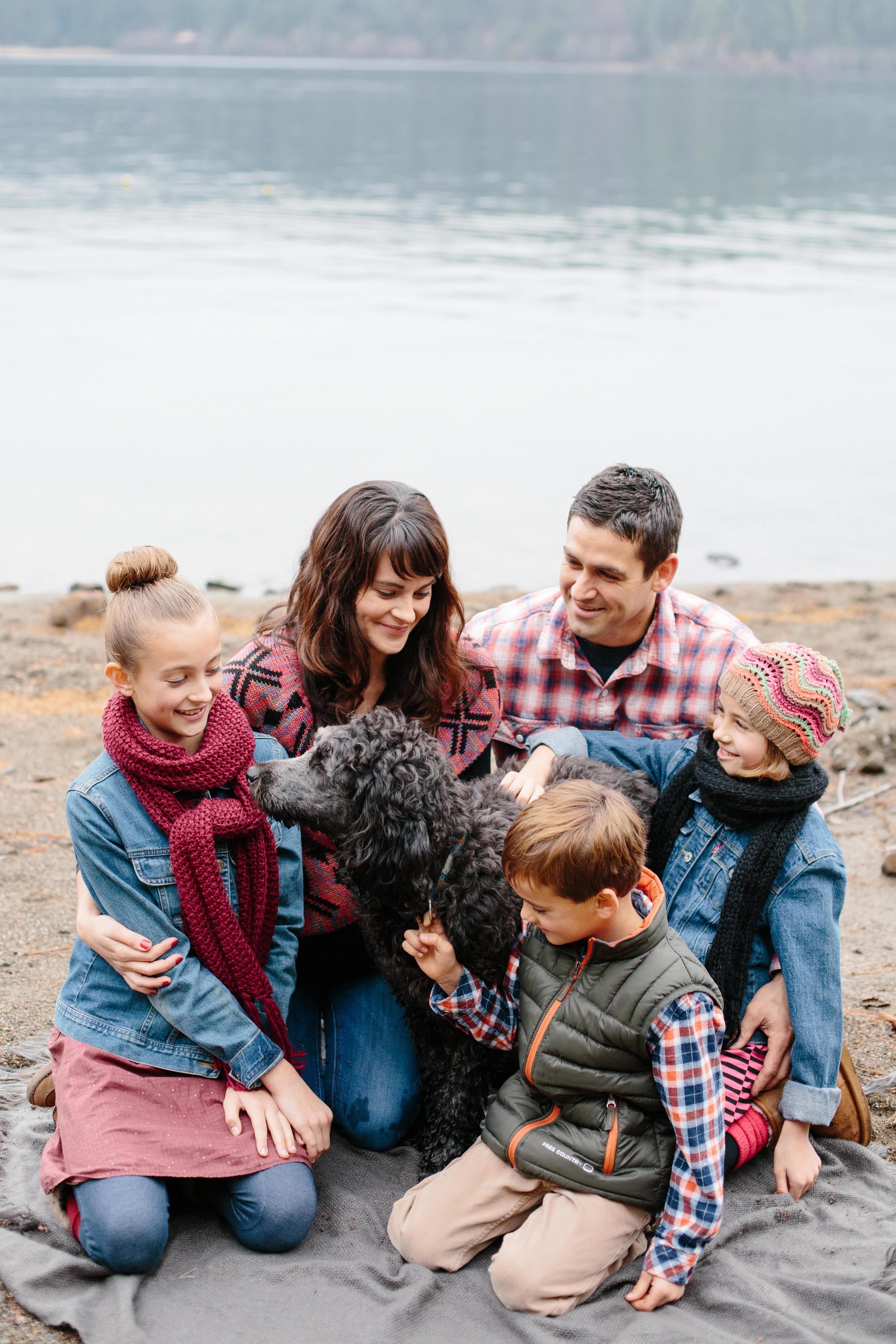 Rietze Family-044.jpg