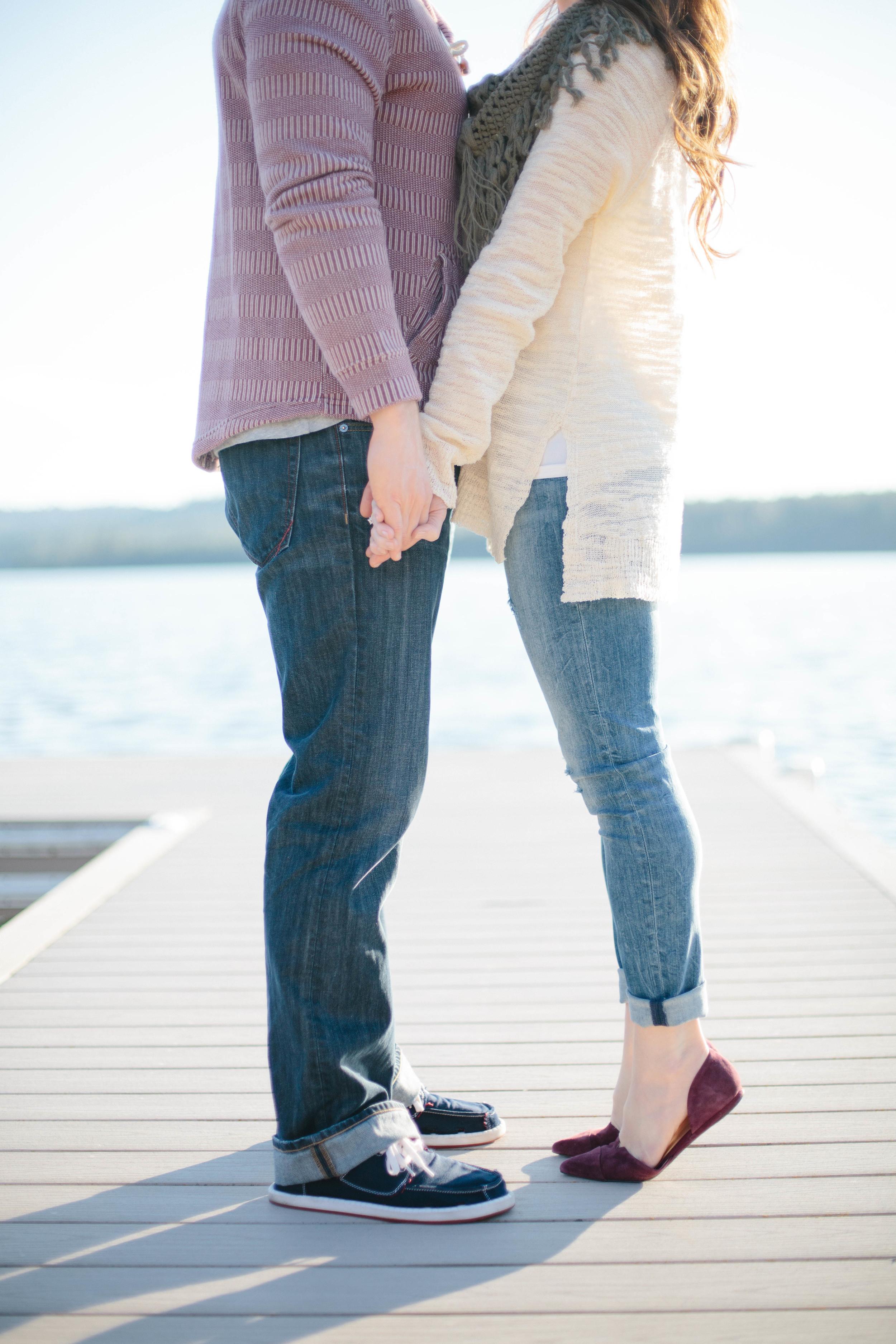 Lisa and Rhett Engagement-165.jpg