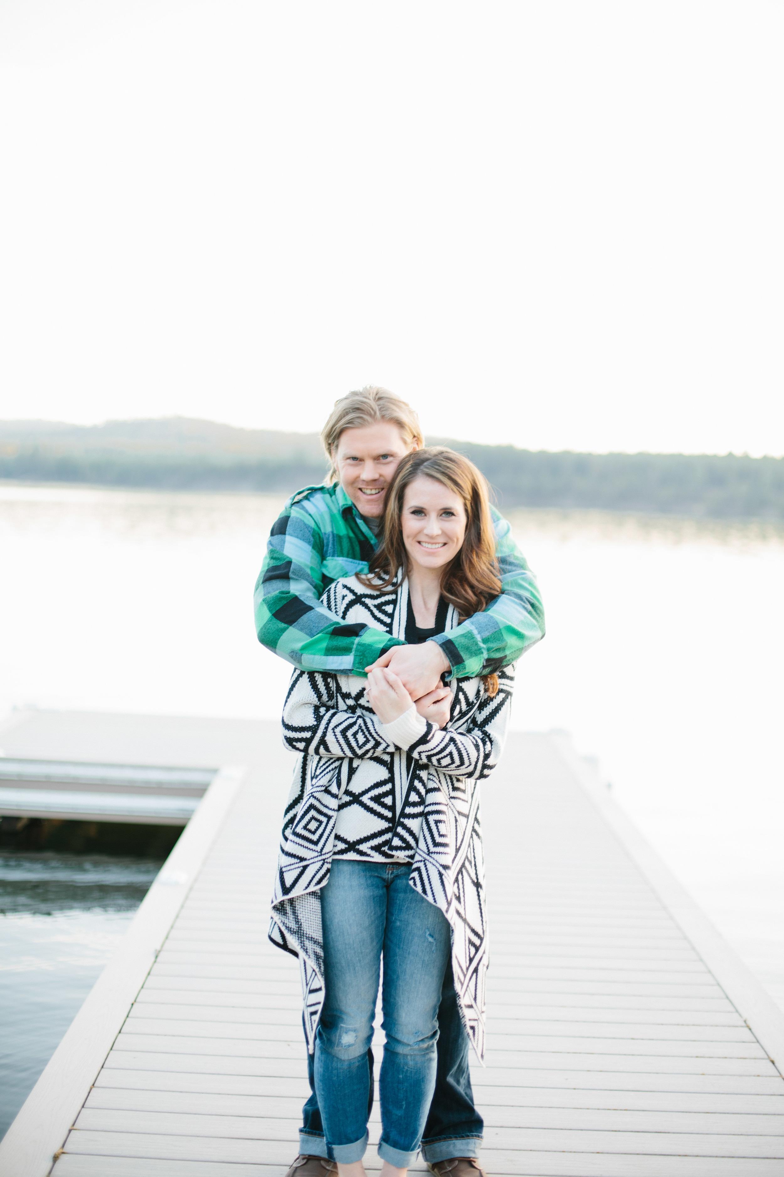 Lisa and Rhett Engagement-431.jpg
