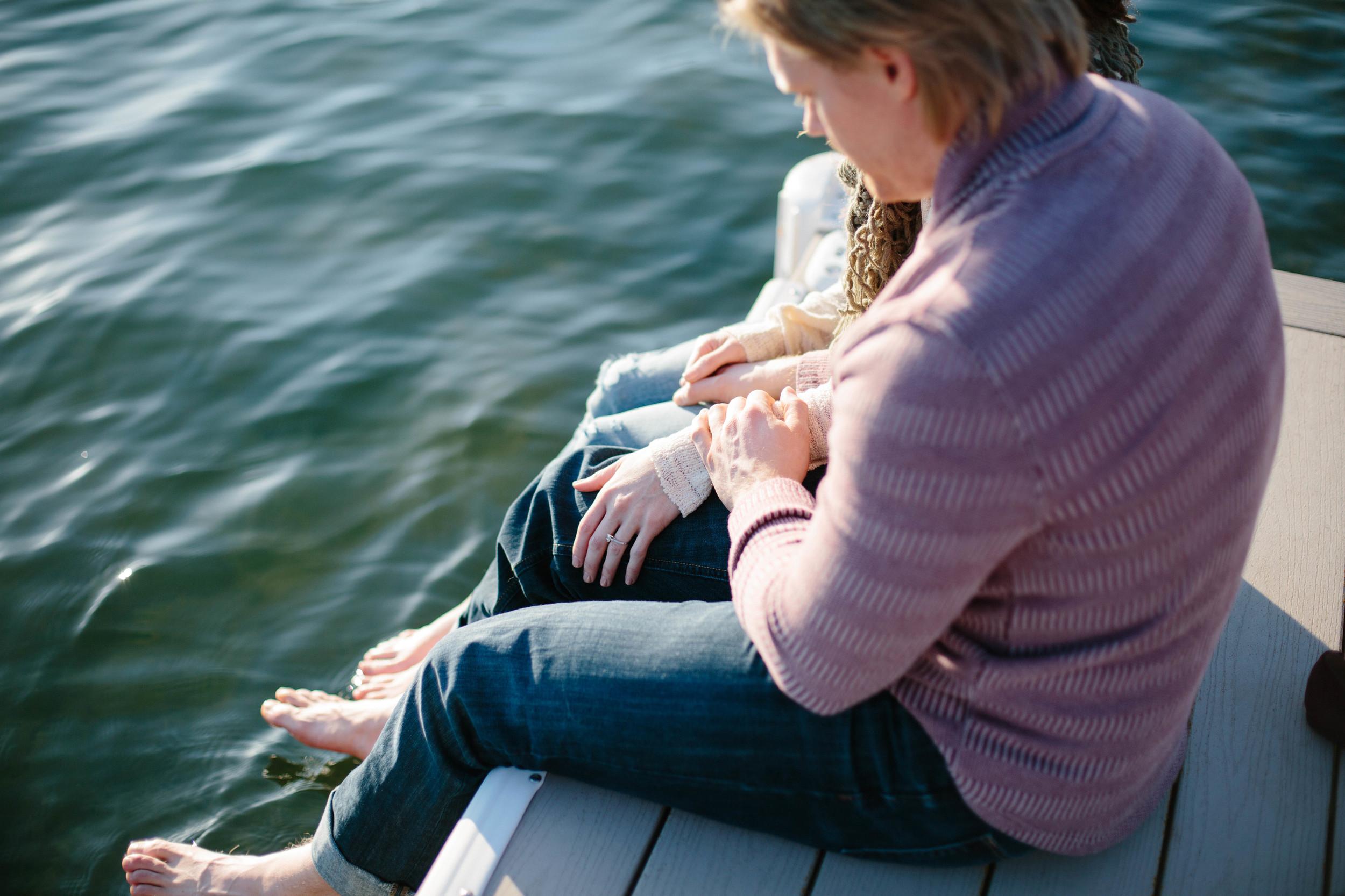 Lisa and Rhett Engagement-197.jpg