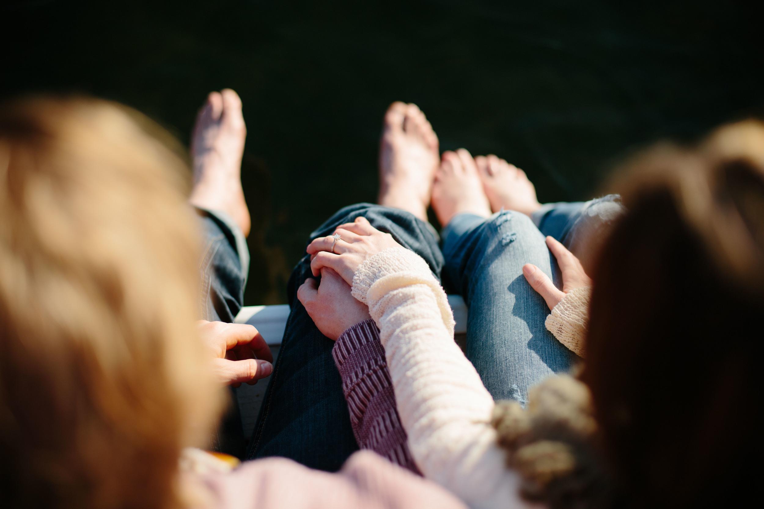 Lisa and Rhett Engagement-204.jpg