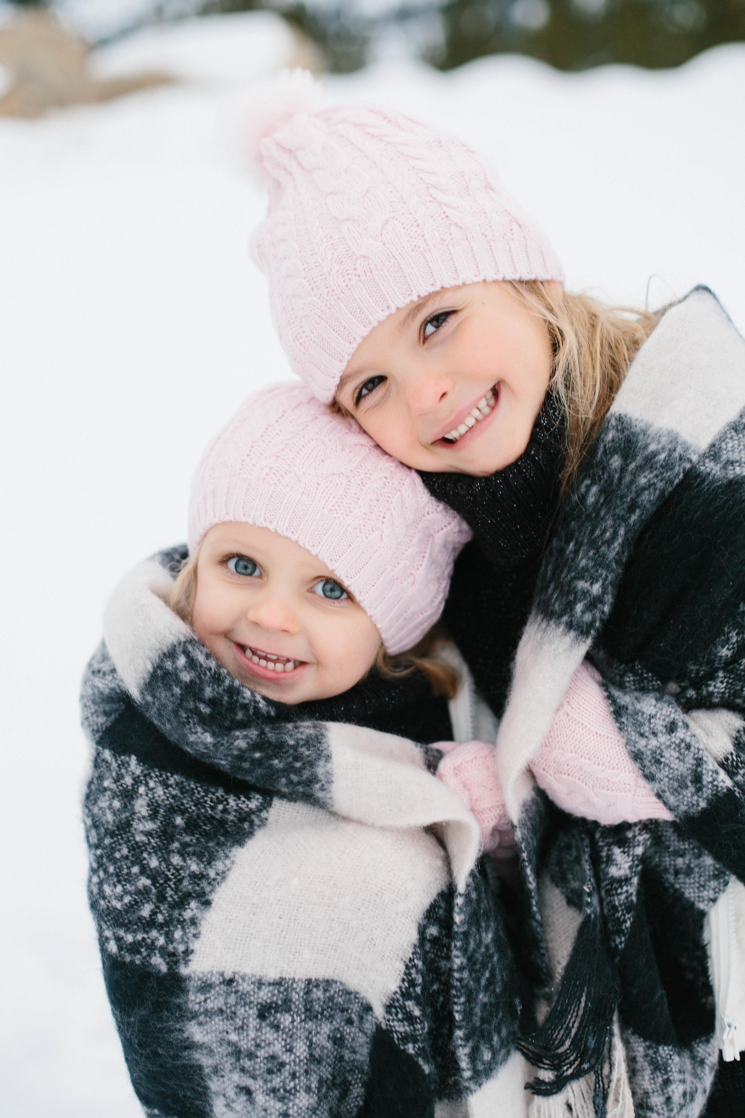 Paras Family Winter-432.jpg