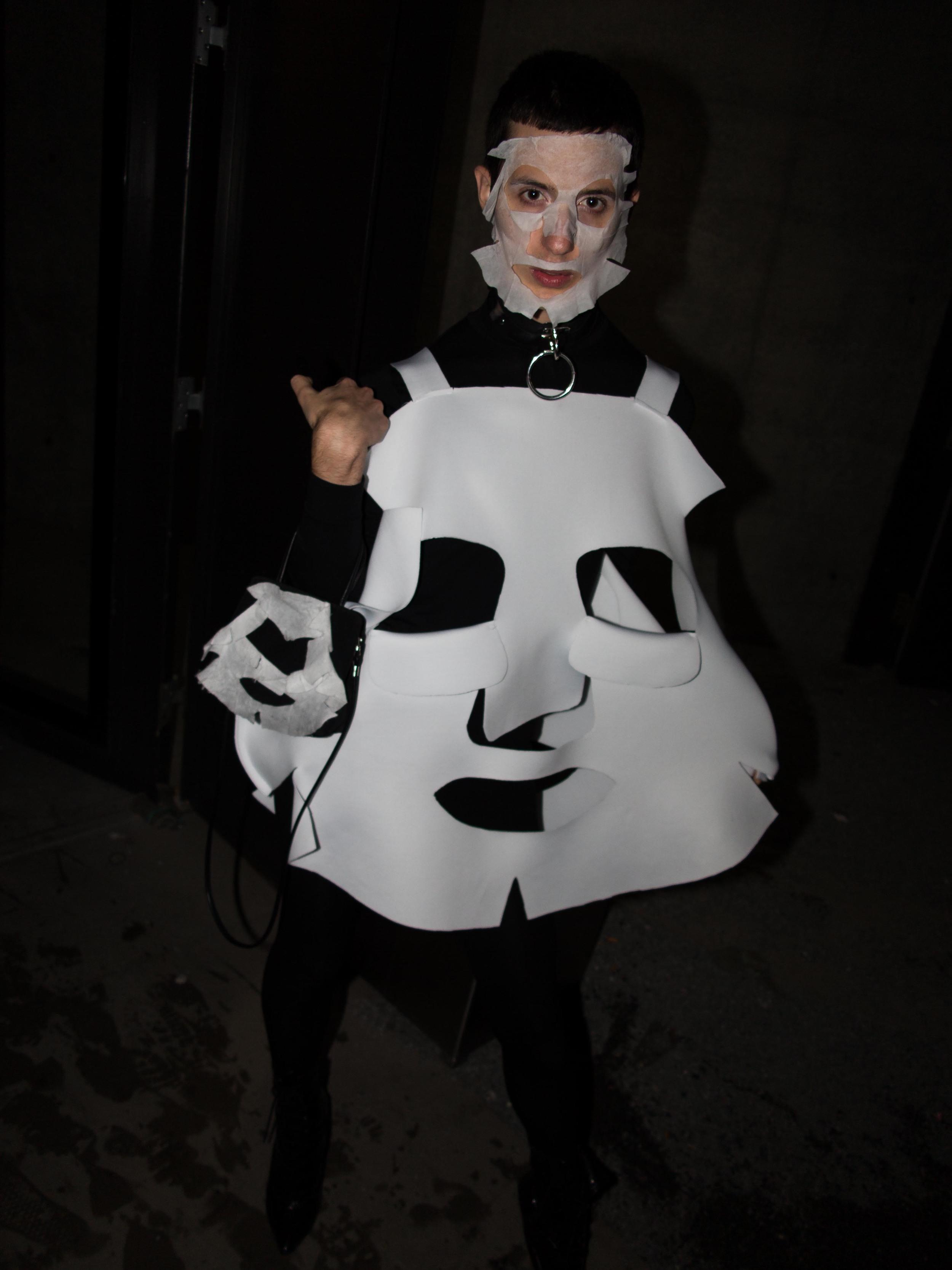 Halloween 14.jpg