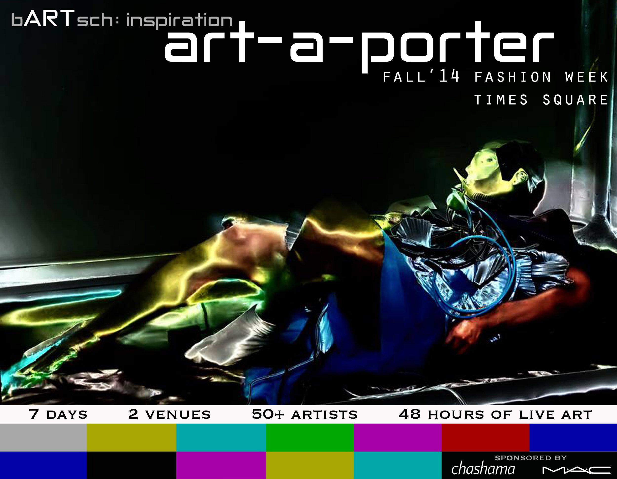 art a porter first flyer .jpg