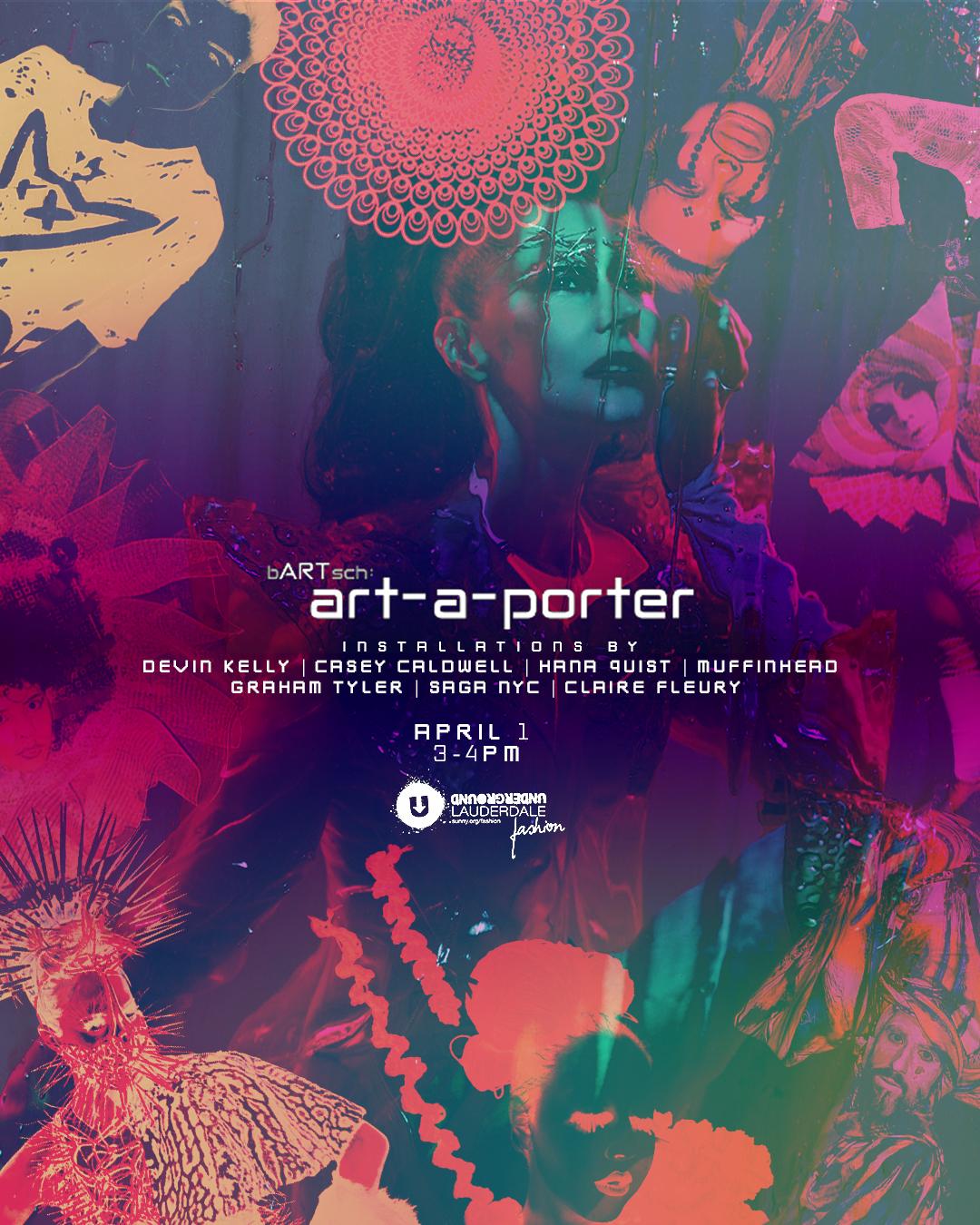 artaporter_front.jpg