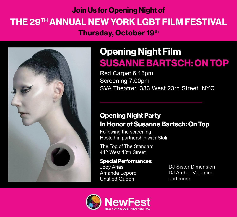 NewFest_Opening_Night.jpeg