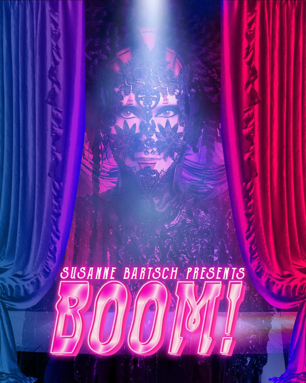 BOOM+final_front1-2 (1).jpg