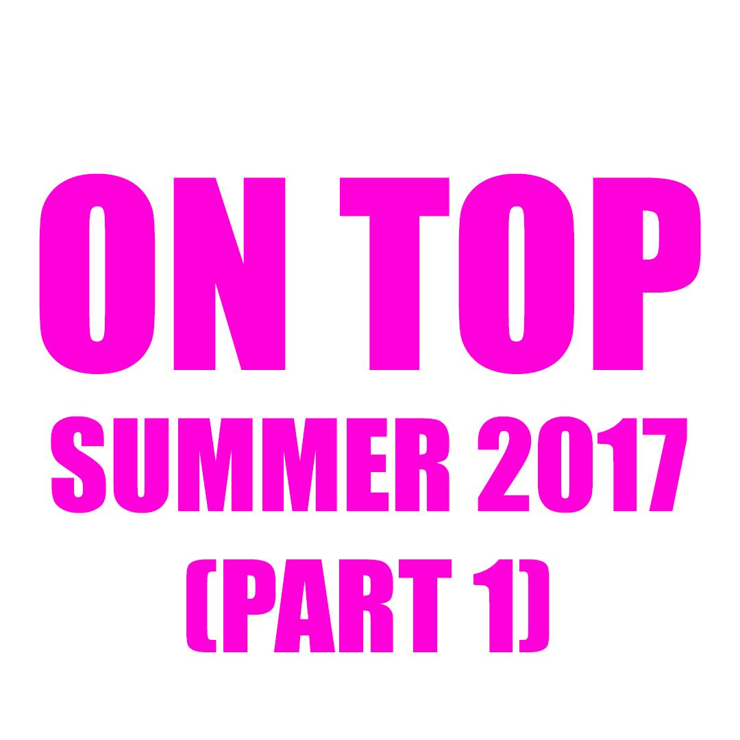 ONTOP_SUMMER2017_1.jpg
