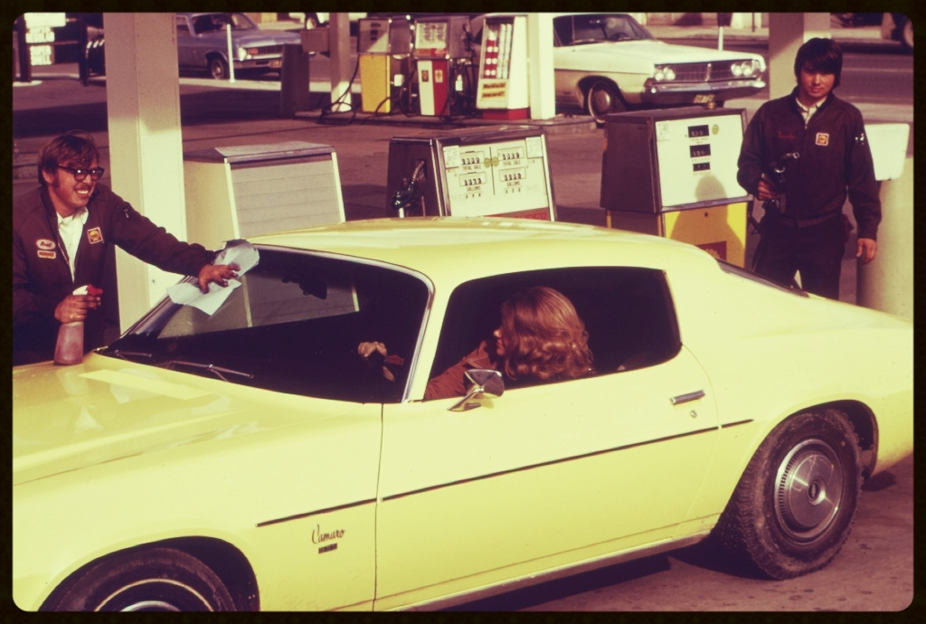yellow car.jpg