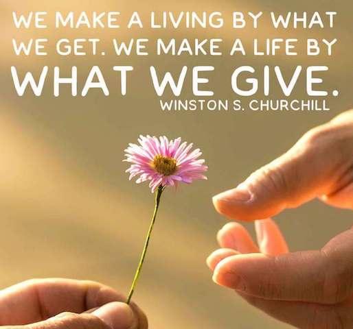 Churchill quote copy.jpg
