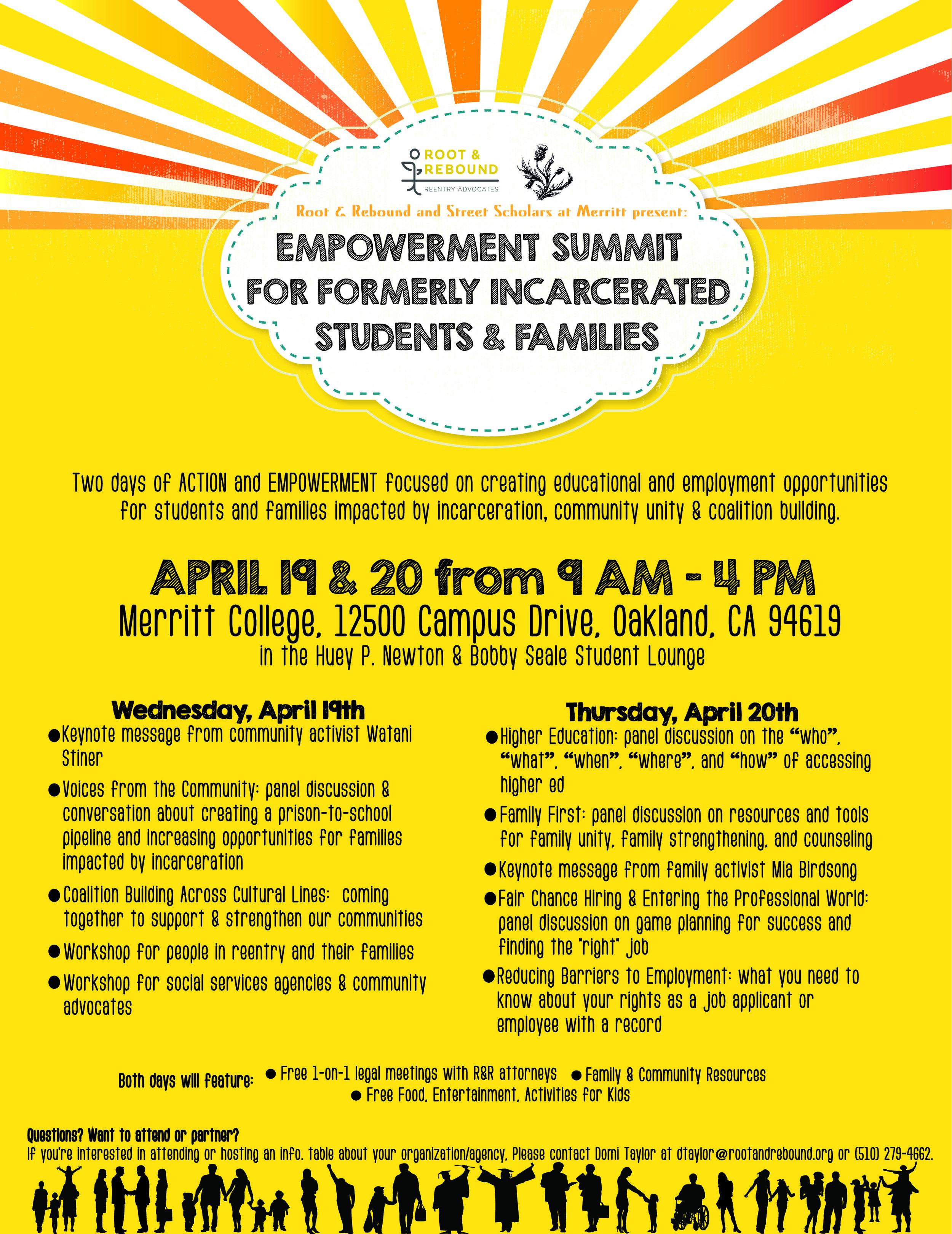 Final Empowerment Summit Flyer.jpg