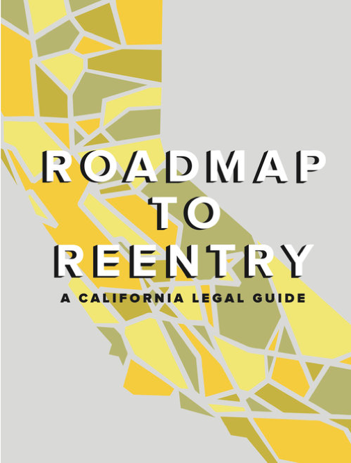 Roadmap Cover.png