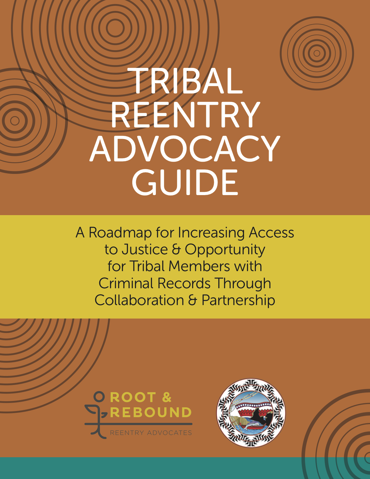 2019_Tribal Reentry Advocacy Guide.jpg