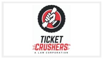 CS logo template.jpg