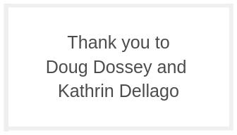 Doug+Kathrin.jpg