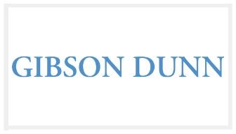 GibsonDunn.jpg