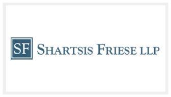 Shatris.jpg