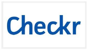 CS logo template(1).jpg