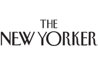 The New Yorker Logo.png