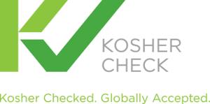 Kosher+.png