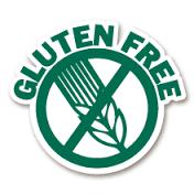 Gluten+free.png