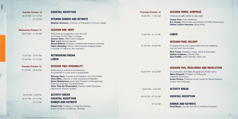 2010-Program-05.jpg