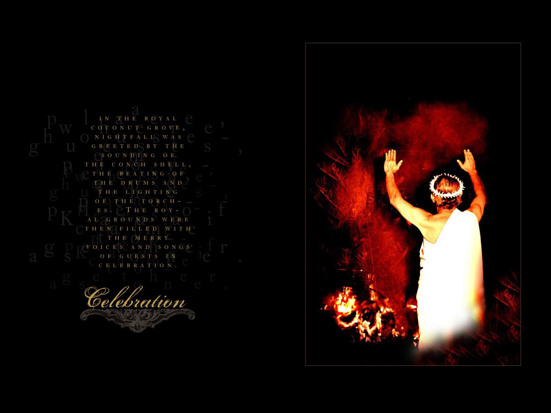 CCP-HistoryBook-0607.jpg