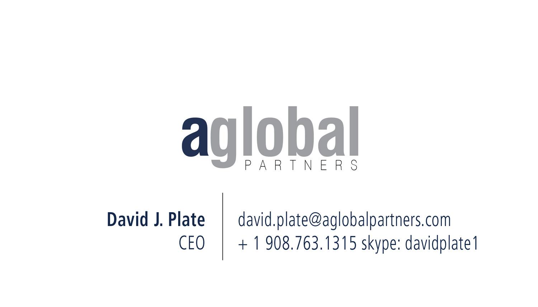 aGlobal-BC-1.jpg