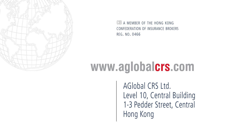 aGlobal-CRS-BC-2.jpg