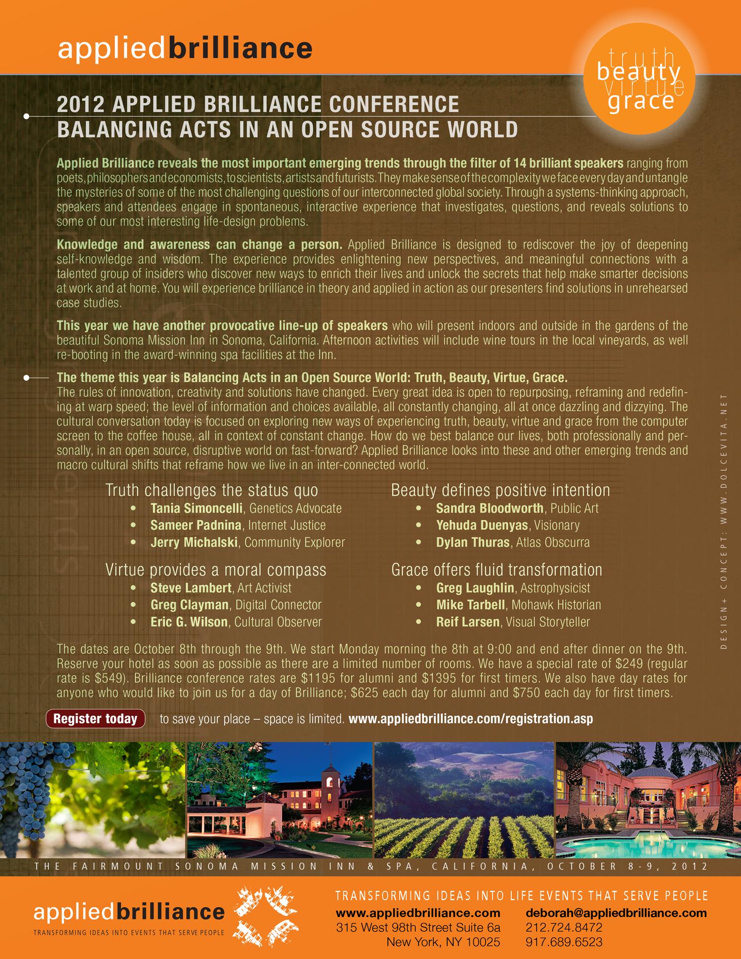 AB-2012-Newsletter-01.jpg