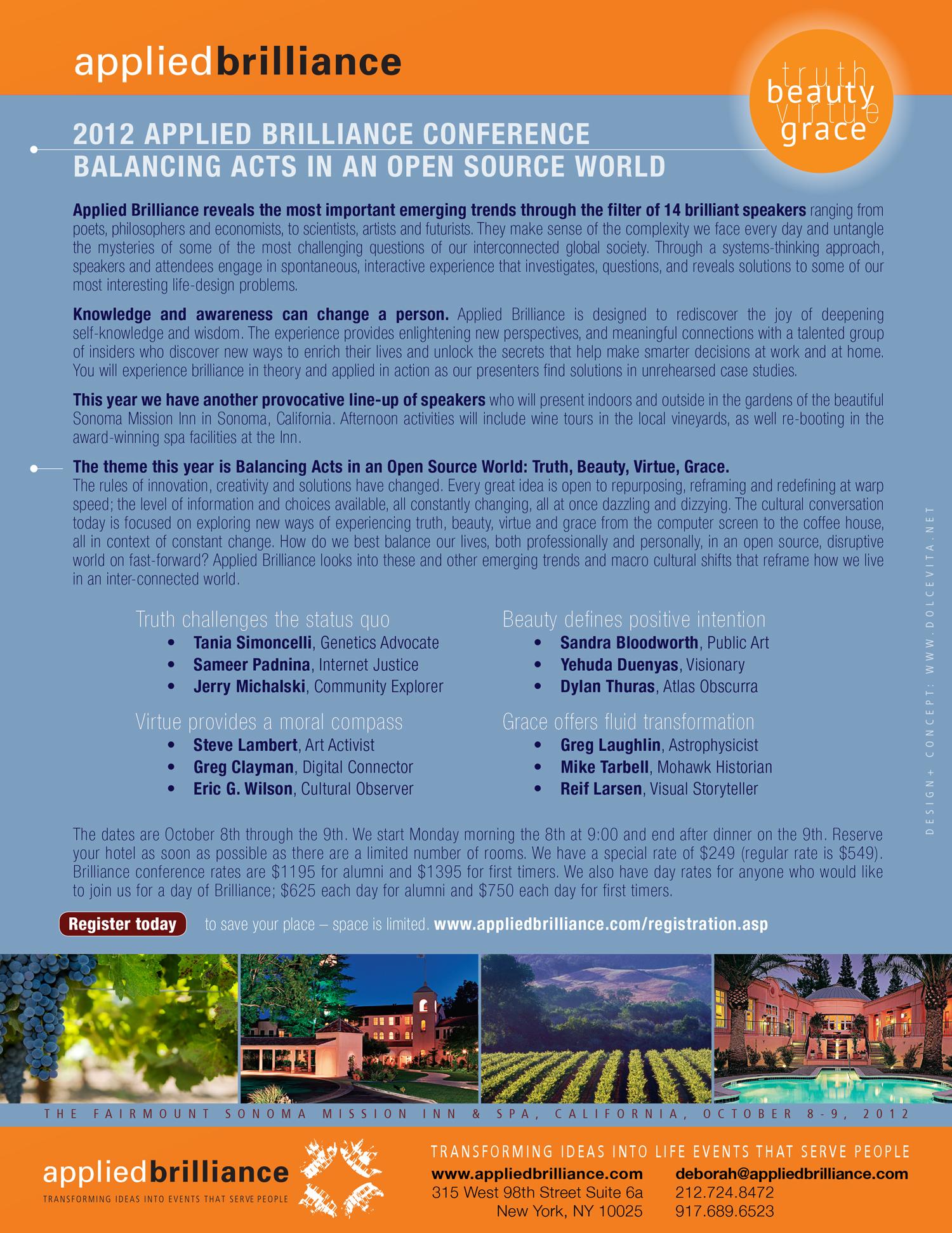 AB-2012-Newsletter-02.jpg