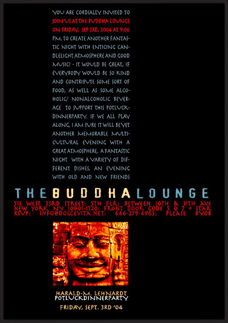 BuddhaDinner-NYC.jpg